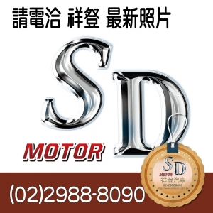 For BMW E92 E93 (2005~10) GT Edition 引擎蓋 M3 款 雙孔, 鋼